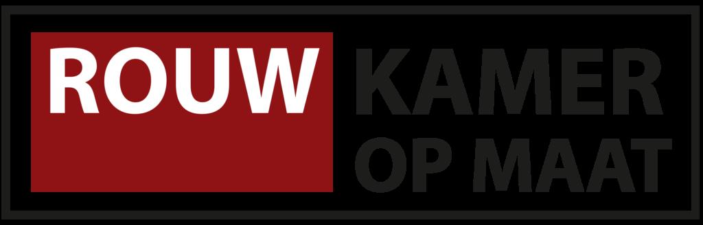 rouwkamer-logo-fc-kopie